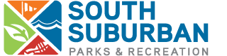 Careers at South Suburban Parks & Recreation